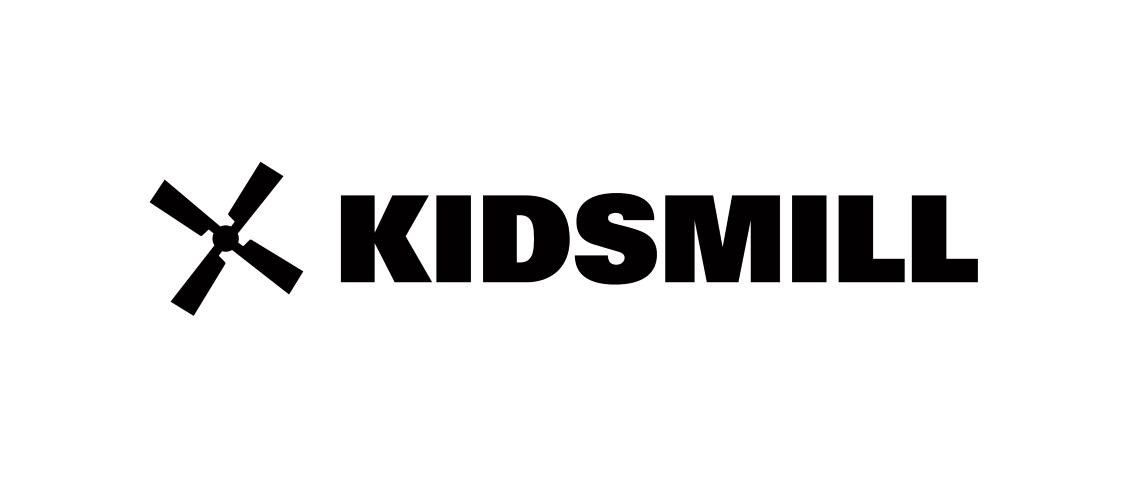 Kidsmill Kindermöbel Kinderland Zien Fachmarkt Für